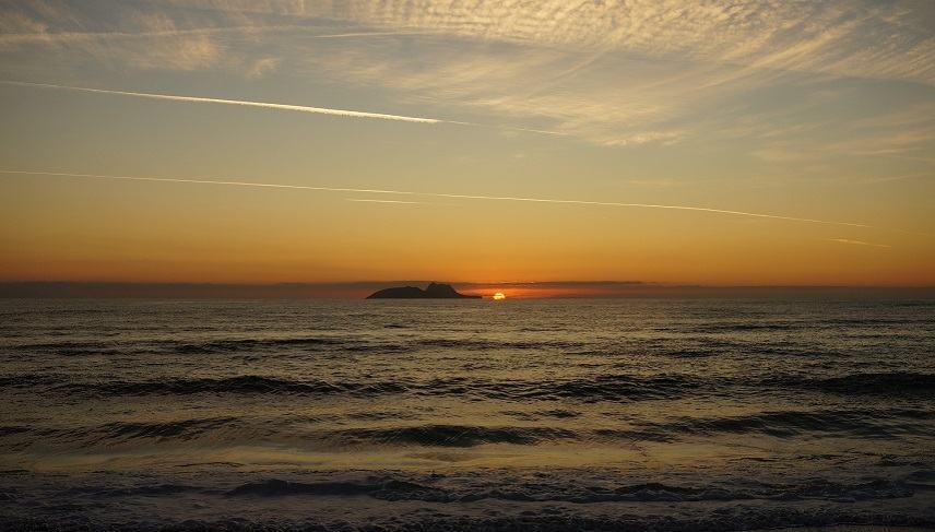 Αποτέλεσμα εικόνας για κρητικό πέλαγος