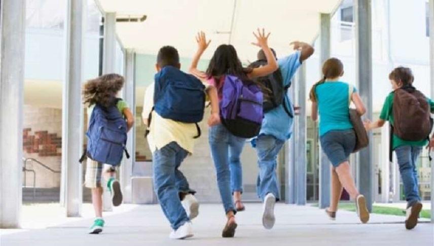 Δεν θα γίνουν μαθήματα στα σχολεία στις 28 Σεπτεμβρίου